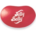 Sour Cherry Jelly Belly